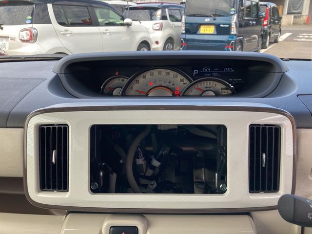 Gメイクアップリミテッド SAIII 両側パワースライドドア パノラマモニター対応 LEDヘッドライト LEDフォグランプ(10枚目)