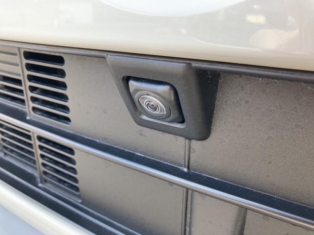 Gメイクアップリミテッド SAIII 両側パワースライドドア パノラマモニター対応 LEDヘッドライト LEDフォグランプ(25枚目)