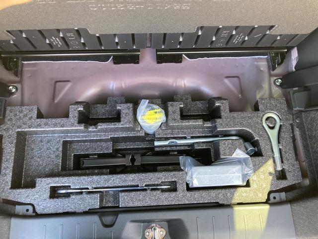 カスタムXスタイルセレクション 両側パワースライドドア シートヒーター バックカメラ コーナーセンサー(39枚目)