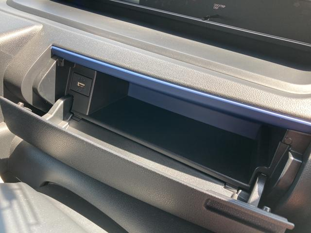 カスタムXスタイルセレクション 両側パワースライドドア シートヒーター バックカメラ コーナーセンサー(51枚目)