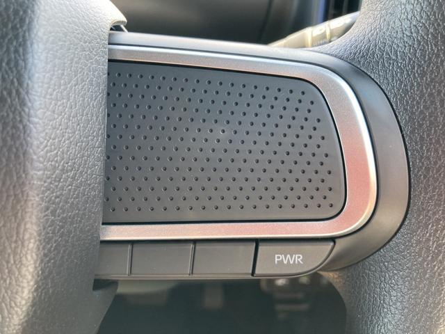 カスタムXスタイルセレクション 両側パワースライドドア シートヒーター バックカメラ コーナーセンサー(57枚目)