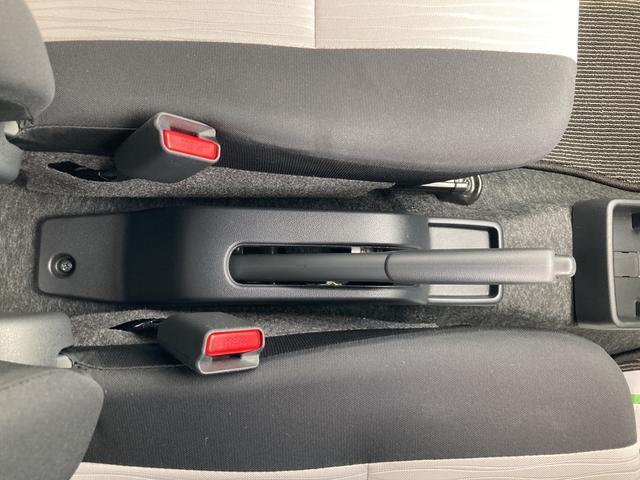 X リミテッドSAIII バックカメラ リアワイパー LEDヘッドライト コーナーセンサー(37枚目)