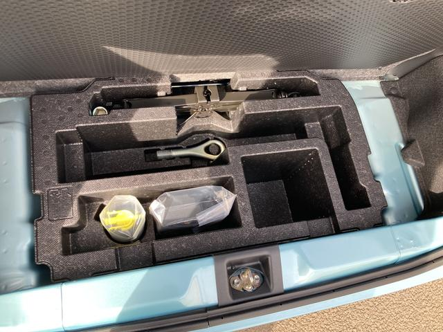 X リミテッドSAIII バックカメラ リアワイパー LEDヘッドライト コーナーセンサー(28枚目)