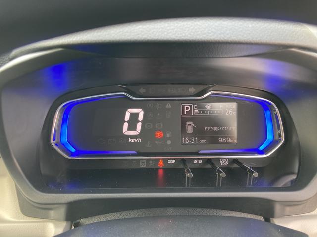 X リミテッドSAIII バックカメラ リアワイパー LEDヘッドライト コーナーセンサー(40枚目)