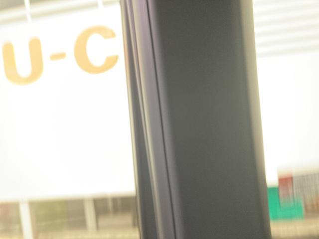 カスタムXスタイルセレクション バックカメラ シートヒーター 両側パワースライドドア LEDヘッドライト LEDフォグランプ(44枚目)