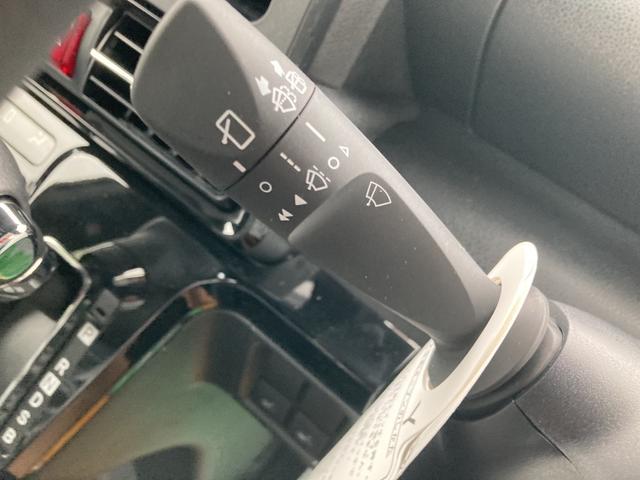 カスタムXスタイルセレクション バックカメラ シートヒーター 両側パワースライドドア LEDヘッドライト LEDフォグランプ(55枚目)