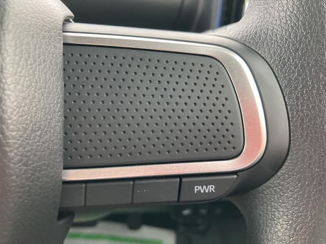 カスタムXスタイルセレクション バックカメラ シートヒーター 両側パワースライドドア LEDヘッドライト LEDフォグランプ(57枚目)