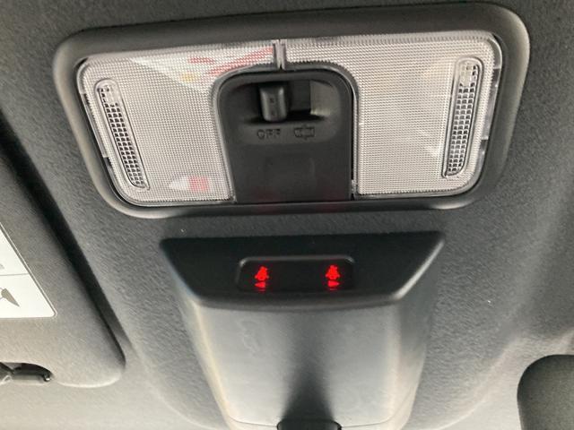 カスタムXスタイルセレクション バックカメラ シートヒーター 両側パワースライドドア LEDヘッドライト LEDフォグランプ(64枚目)