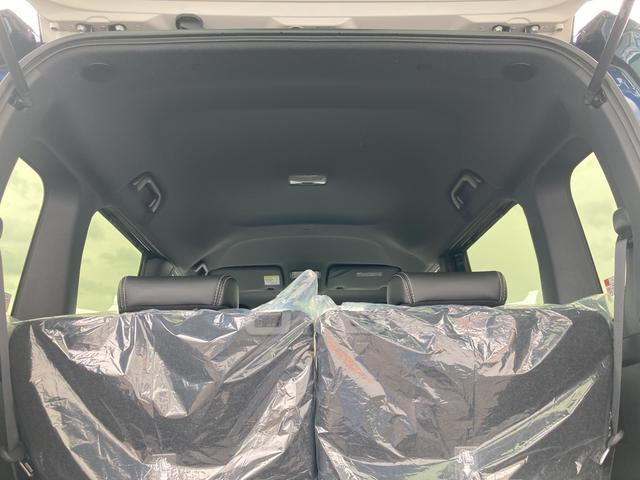 カスタムRSスタイルセレクション ターボ車 両側パワースライドドア シートヒーター ETC バックカメラ(12枚目)
