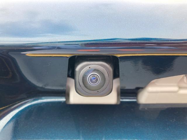 カスタムRSスタイルセレクション ターボ車 両側パワースライドドア シートヒーター ETC バックカメラ(25枚目)