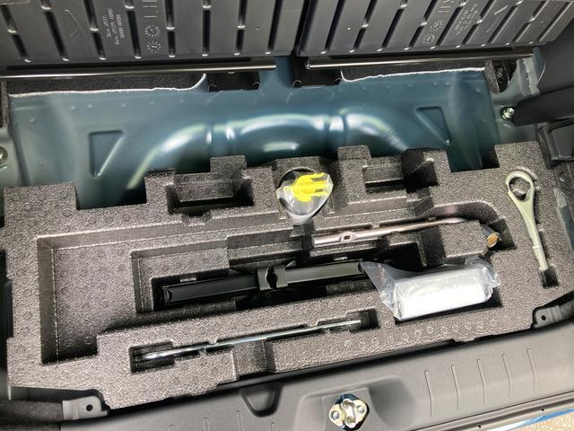 カスタムRSスタイルセレクション ターボ車 両側パワースライドドア シートヒーター ETC バックカメラ(29枚目)