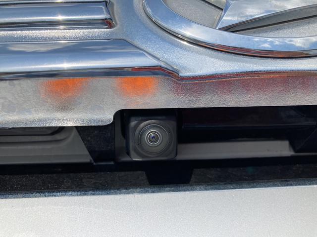 カスタムX トップエディションSAIII 助手席側パワースライドドア 運転席シートヒーター バックカメラ(25枚目)