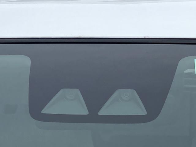 スタイル SA3 バックカメラ オートライト機能 オートハイビーム機能 コーナーセンサー(9枚目)