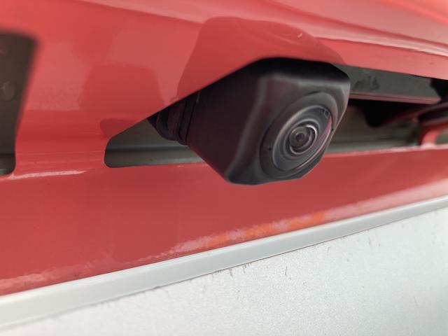 スタイル SA3 バックカメラ オートライト機能 オートハイビーム機能 コーナーセンサー(10枚目)
