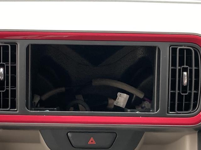 スタイル SA3 バックカメラ オートライト機能 オートハイビーム機能 コーナーセンサー(14枚目)