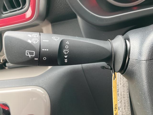 スタイル SA3 バックカメラ オートライト機能 オートハイビーム機能 コーナーセンサー(19枚目)