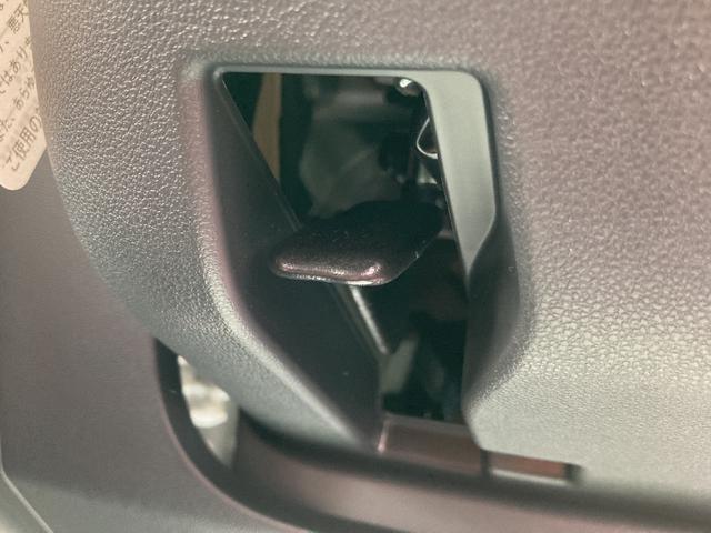 スタイル SA3 バックカメラ オートライト機能 オートハイビーム機能 コーナーセンサー(24枚目)