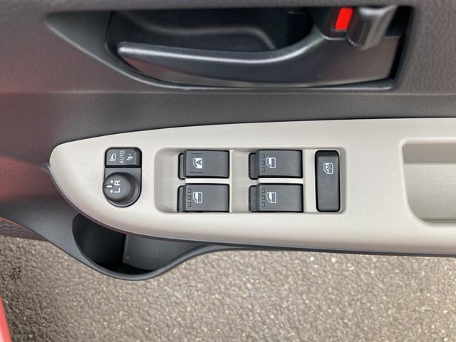 スタイル SA3 バックカメラ オートライト機能 オートハイビーム機能 コーナーセンサー(31枚目)