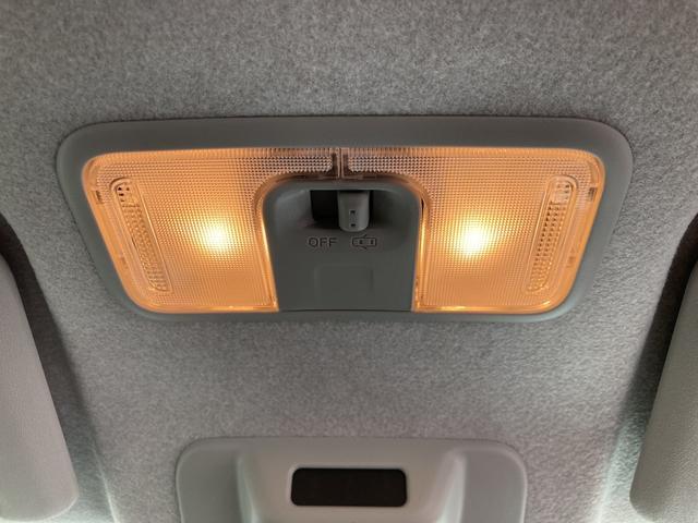スタイル SA3 バックカメラ オートライト機能 オートハイビーム機能 コーナーセンサー(34枚目)