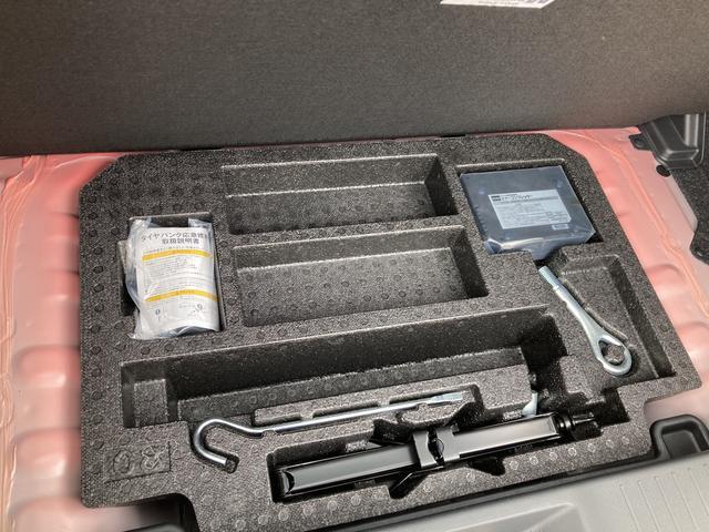スタイル SA3 バックカメラ オートライト機能 オートハイビーム機能 コーナーセンサー(37枚目)