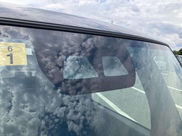 カスタムXセレクション 両側パワースライドドア シートヒーター パノラマモニター対応 コーナーセンサー(23枚目)