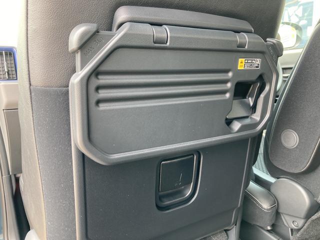 カスタムXセレクション 両側パワースライドドア シートヒーター パノラマモニター対応 コーナーセンサー(32枚目)