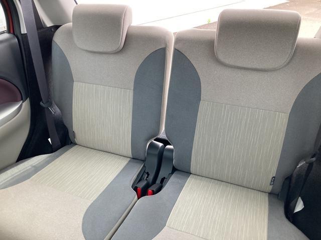 スタイルG VS SAIII シートヒーター パノラマモニター対応 LEDヘッドライト LEDフォグランプ(14枚目)