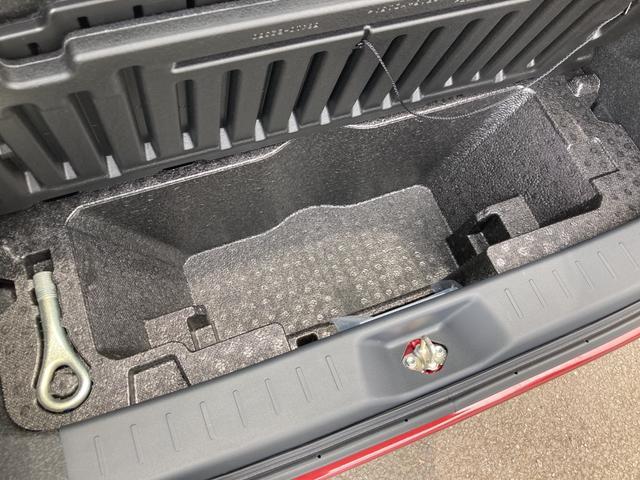 スタイルG VS SAIII シートヒーター パノラマモニター対応 LEDヘッドライト LEDフォグランプ(33枚目)