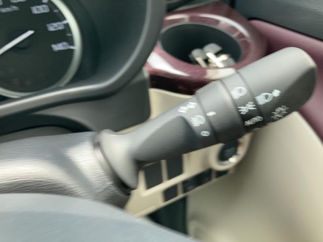 スタイルG VS SAIII シートヒーター パノラマモニター対応 LEDヘッドライト LEDフォグランプ(41枚目)