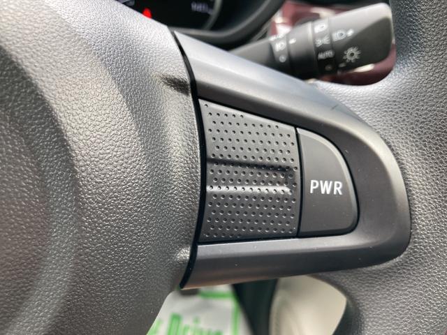 スタイルG VS SAIII シートヒーター パノラマモニター対応 LEDヘッドライト LEDフォグランプ(45枚目)