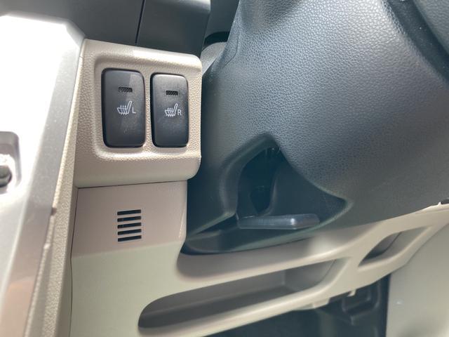 スタイルG VS SAIII シートヒーター パノラマモニター対応 LEDヘッドライト LEDフォグランプ(46枚目)