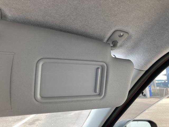 スタイルG VS SAIII シートヒーター パノラマモニター対応 LEDヘッドライト LEDフォグランプ(52枚目)