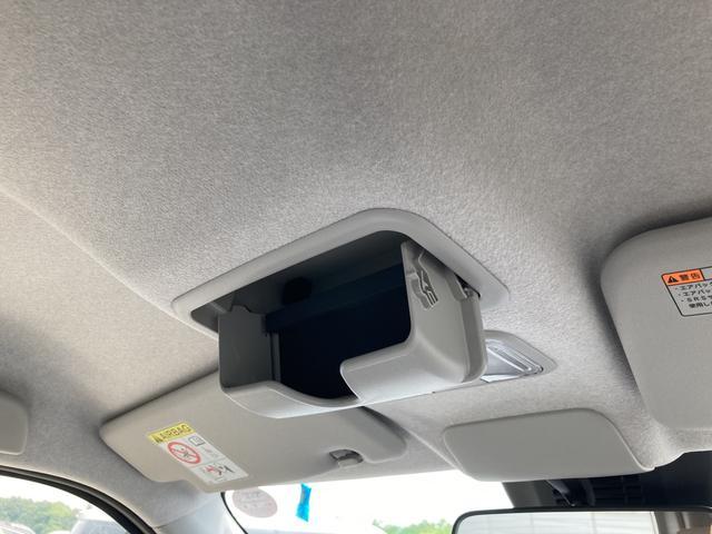 スタイルG VS SAIII シートヒーター パノラマモニター対応 LEDヘッドライト LEDフォグランプ(53枚目)