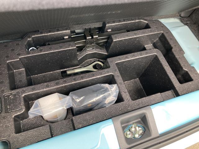 G SA3 スマートアシスト付き メモリーナビ付き バックカメラ オートエアコン(36枚目)