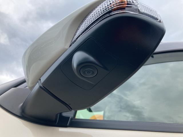 スタイル ホワイトリミテッド SAIII スマートアシスト搭載 パノラマモニター対応 コーナーセンサー(25枚目)