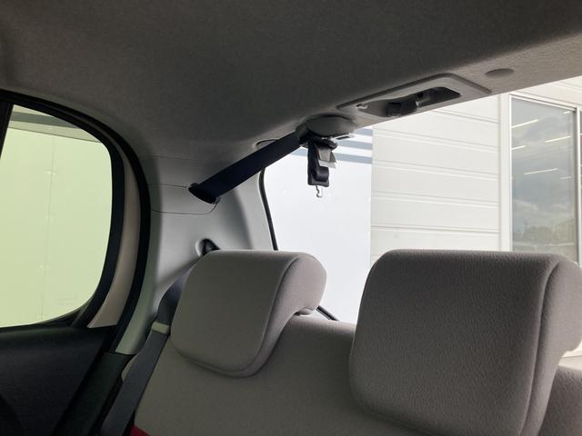 スタイル ホワイトリミテッド SAIII スマートアシスト搭載 パノラマモニター対応 コーナーセンサー(34枚目)
