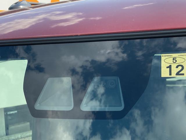 カスタムXスタイルセレクション 両側パワースライドドア シートヒーター コーナーセンサー LEDヘッドライト LEDフォグランプ(9枚目)