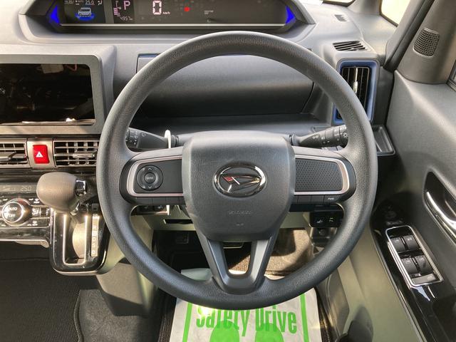 カスタムXスタイルセレクション 両側パワースライドドア シートヒーター コーナーセンサー LEDヘッドライト LEDフォグランプ(15枚目)