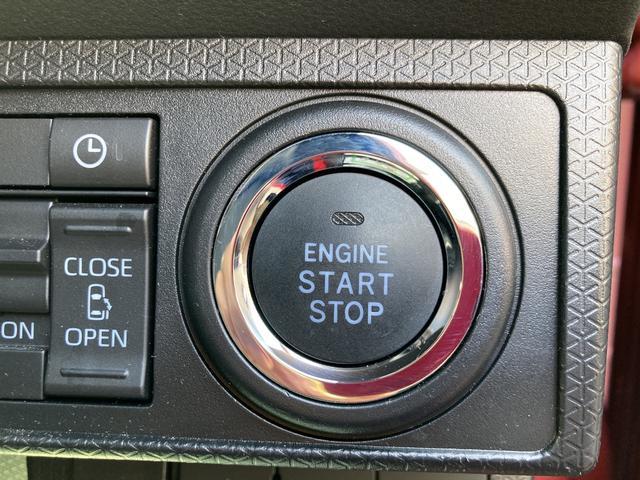 カスタムXスタイルセレクション 両側パワースライドドア シートヒーター コーナーセンサー LEDヘッドライト LEDフォグランプ(21枚目)
