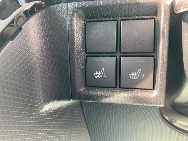 カスタムXスタイルセレクション 両側パワースライドドア シートヒーター コーナーセンサー LEDヘッドライト LEDフォグランプ(24枚目)