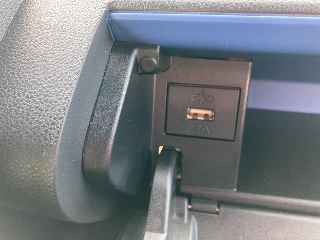 カスタムXスタイルセレクション 両側パワースライドドア シートヒーター コーナーセンサー LEDヘッドライト LEDフォグランプ(27枚目)