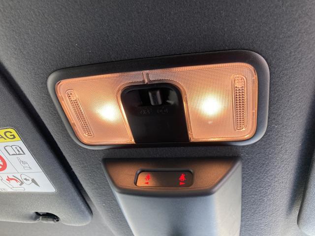 カスタムXスタイルセレクション 両側パワースライドドア シートヒーター コーナーセンサー LEDヘッドライト LEDフォグランプ(33枚目)