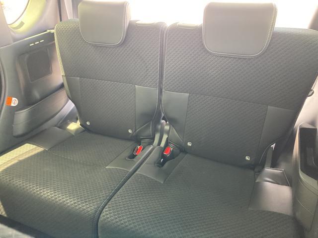 カスタムXセレクション 両側パワースライドドア シートヒーター バックカメラ LEDヘッドライト LEDフォグランプ(14枚目)