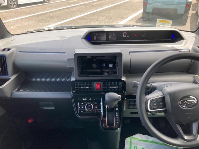 カスタムXセレクション 両側パワースライドドア シートヒーター バックカメラ LEDヘッドライト LEDフォグランプ(15枚目)