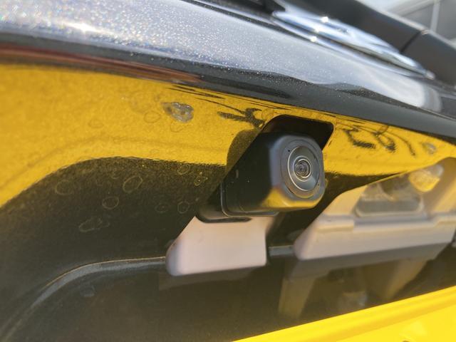 カスタムXセレクション 両側パワースライドドア シートヒーター バックカメラ LEDヘッドライト LEDフォグランプ(24枚目)