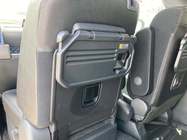 カスタムXセレクション 両側パワースライドドア シートヒーター バックカメラ LEDヘッドライト LEDフォグランプ(30枚目)