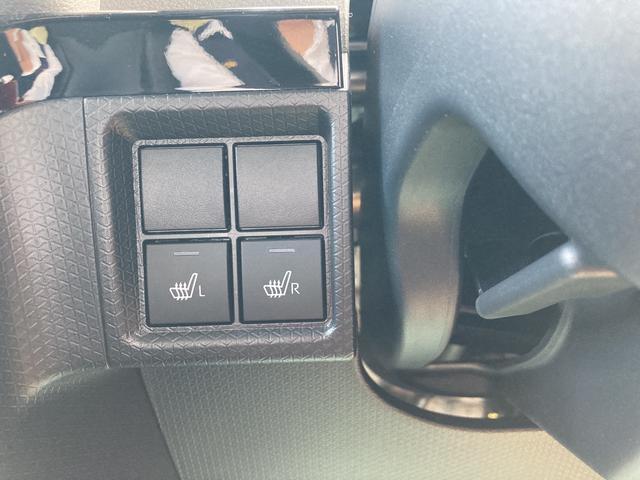 カスタムXセレクション 両側パワースライドドア シートヒーター バックカメラ LEDヘッドライト LEDフォグランプ(55枚目)