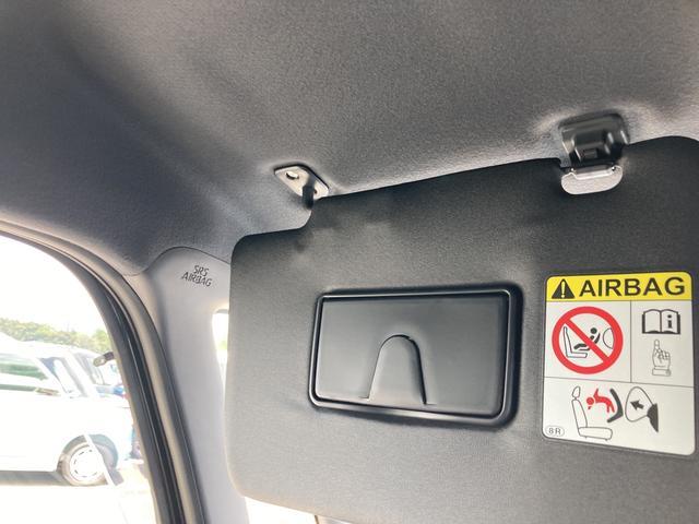 カスタムXセレクション 両側パワースライドドア シートヒーター バックカメラ LEDヘッドライト LEDフォグランプ(58枚目)