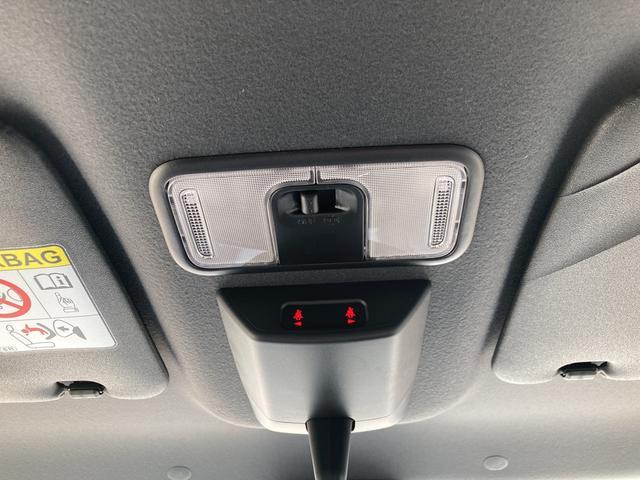 カスタムXセレクション 両側パワースライドドア シートヒーター バックカメラ LEDヘッドライト LEDフォグランプ(60枚目)