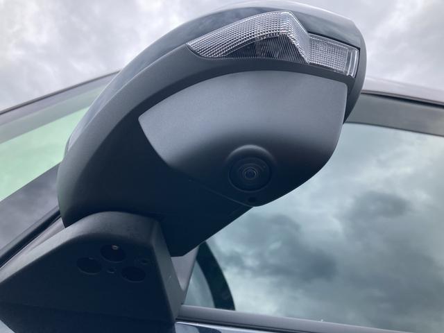 カスタムXスタイルセレクション 両側パワースライドドア シートヒーター パノラマモニター対応 LEDヘッドライト(25枚目)